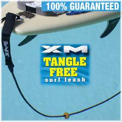 xm-tangle-free