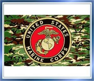 0009Marine-Corps-Flag