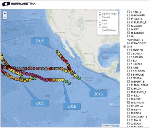 090216 hurricanetrak 2