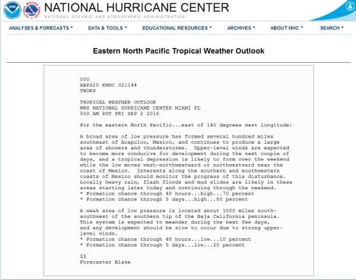 090216 nws hurricanes